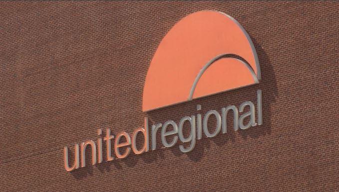 United Regional Medical Center2