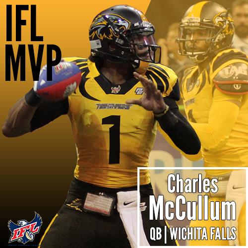 MVP - Charles McCullum_1468972395285.jpg