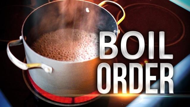 Boil Order 3_1471014854850.jpg