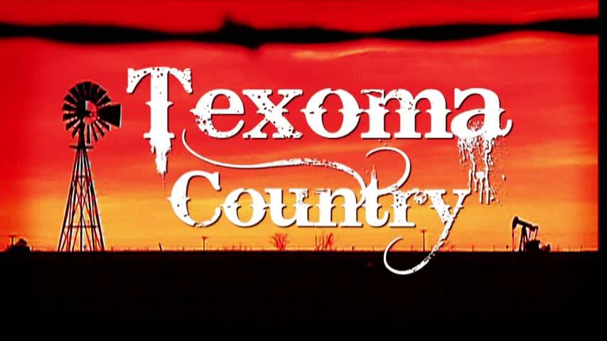 9-30-2016 Texoma Country 1_77935414-159532