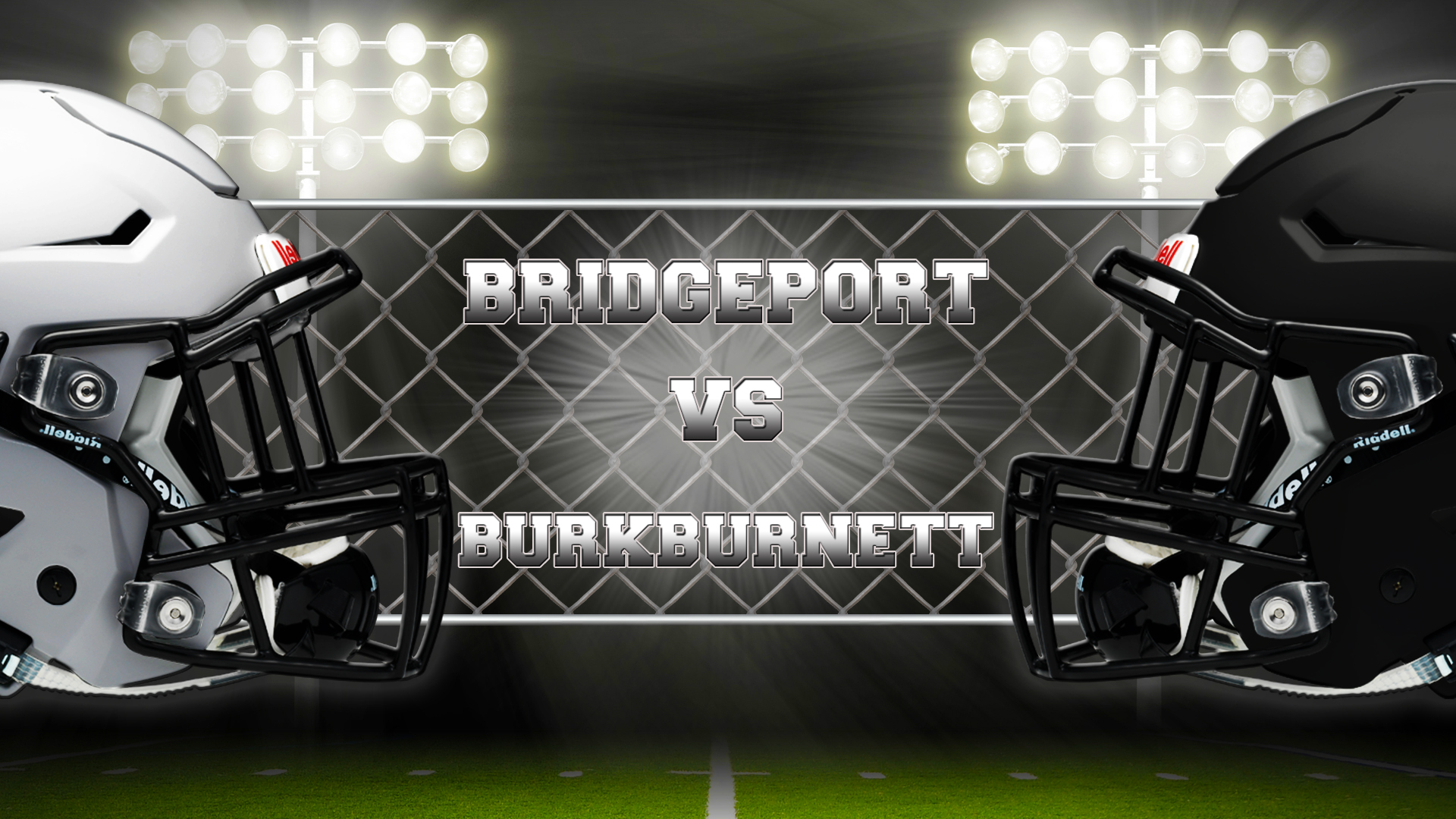 Bridgeport vs Burkburnett_1472856014929.jpg