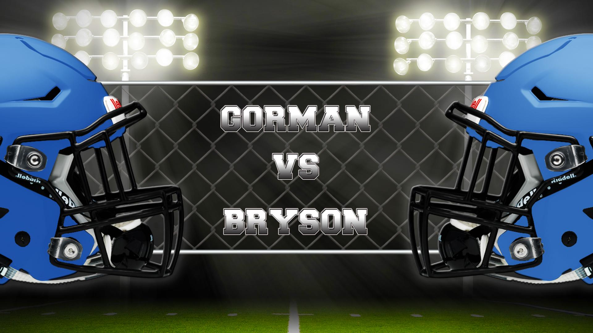 Gorman vs Bryson_1475158669536.jpg