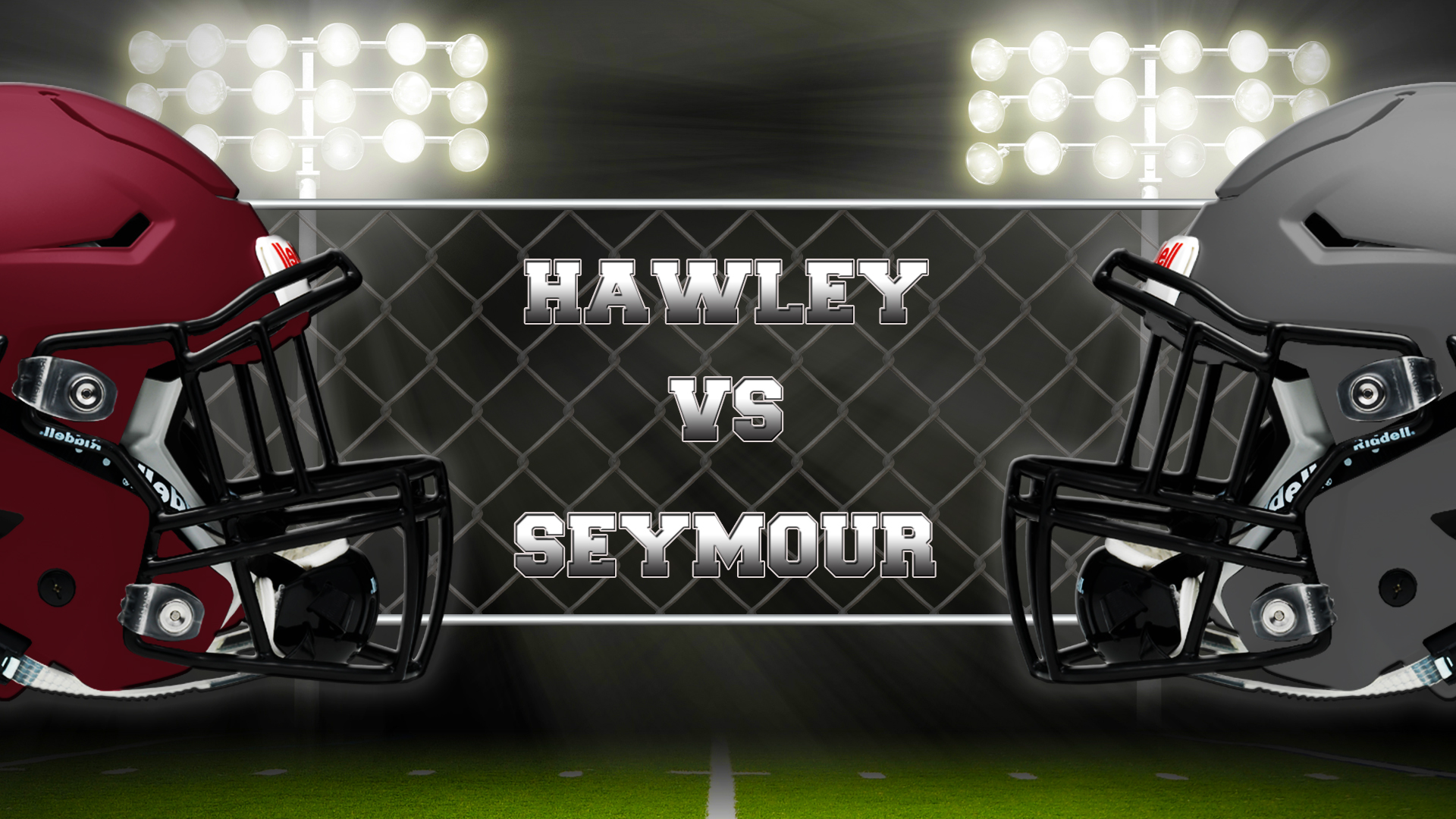 Hawley vs Seymour_1475157623208.jpg