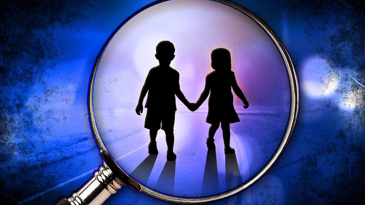 missing kid_1475218241252.jpg