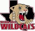 Wildcats_1475767539825.jpg