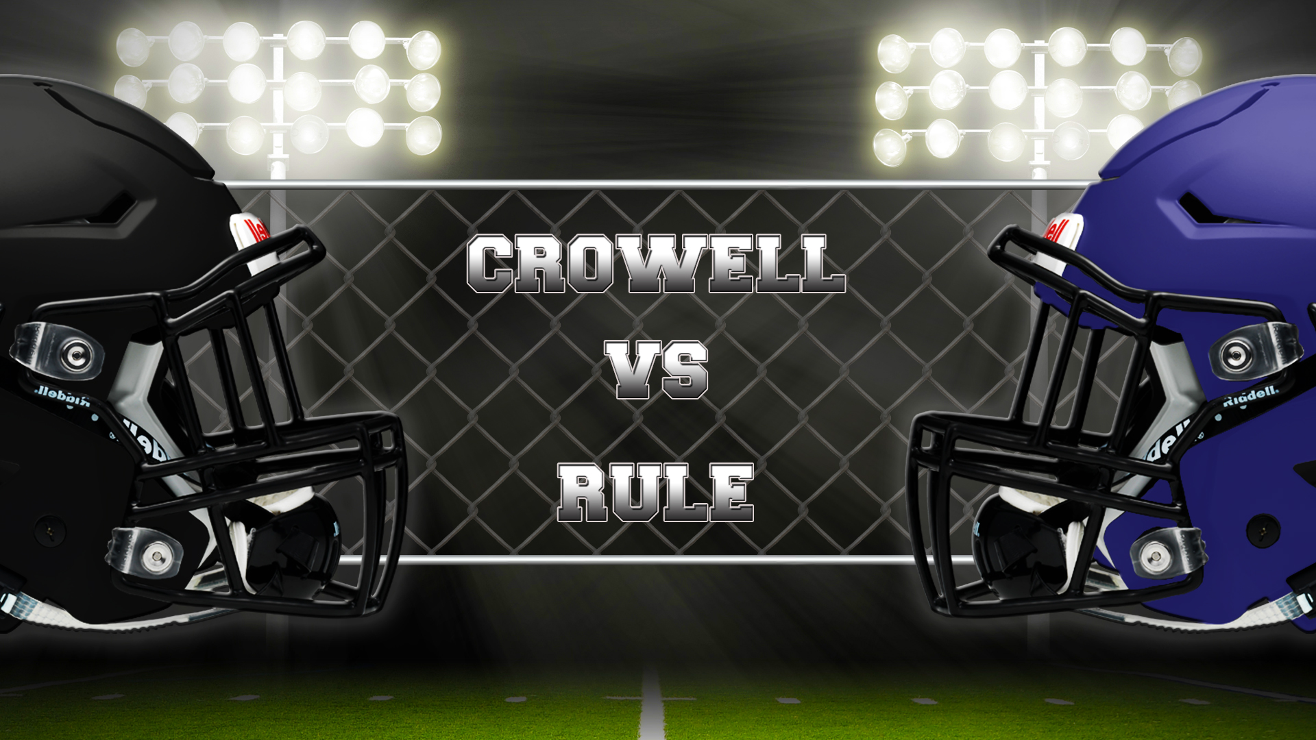 Crowell vs Rule_1478872903144.jpg