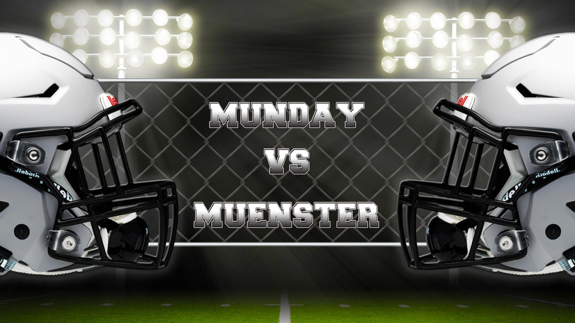 Munday vs Muenster_1479936096528.jpg