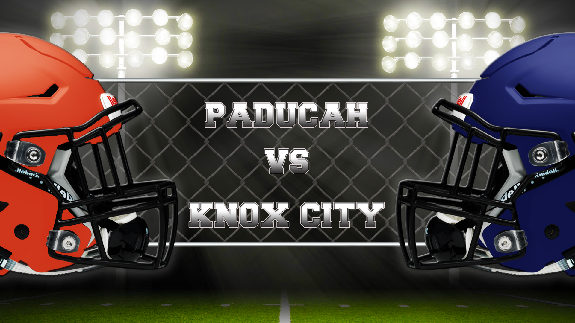 Paducah vs Knox City_1478096443797.jpg