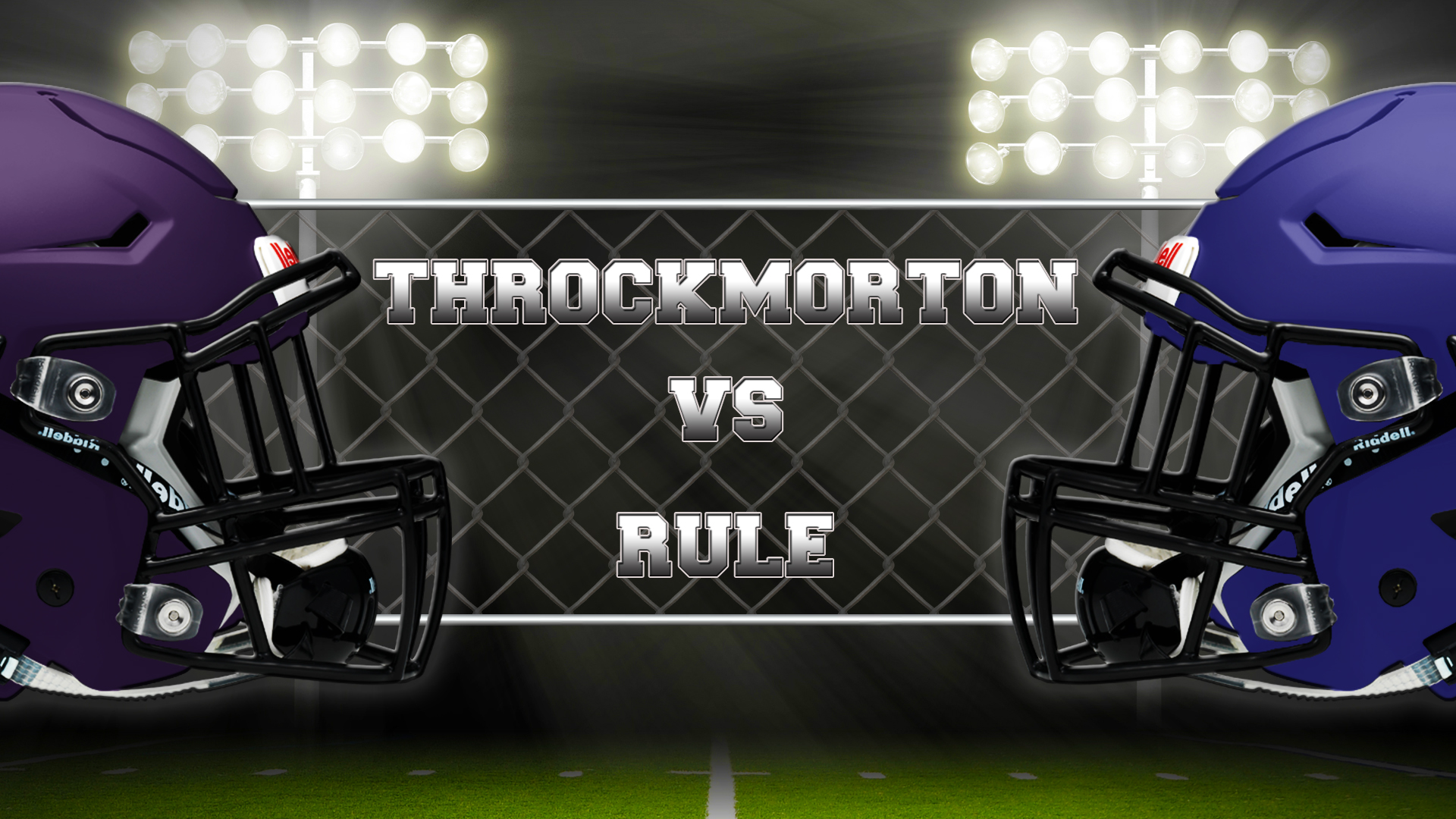 Throckmorton vs Rule_1478096830682.jpg