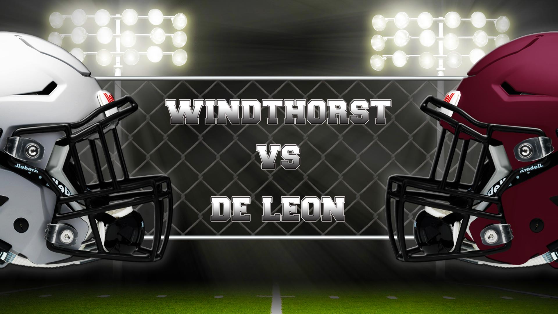 Windthorst vs De Leon_1479936828827.jpg
