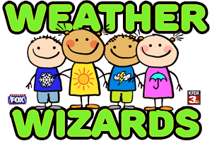 Weather Wizards_1481243352351.png