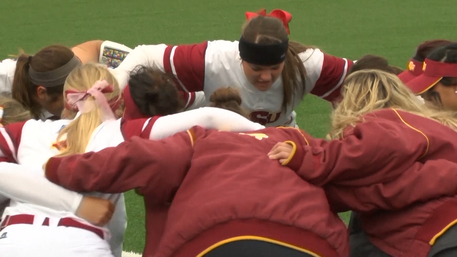 MSU SOFTBALL PVW KFDX.mp4.Still001_1486183286200.jpg