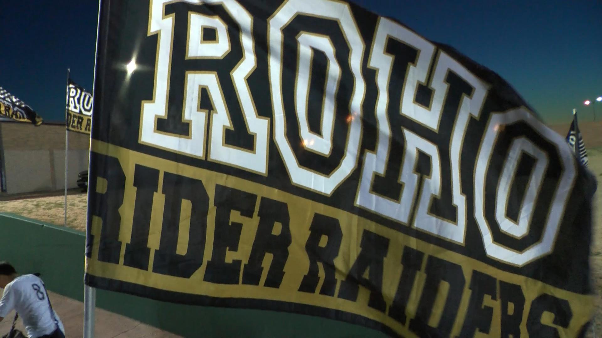 RIDER BOYS SOCCER_1487391743981.jpg