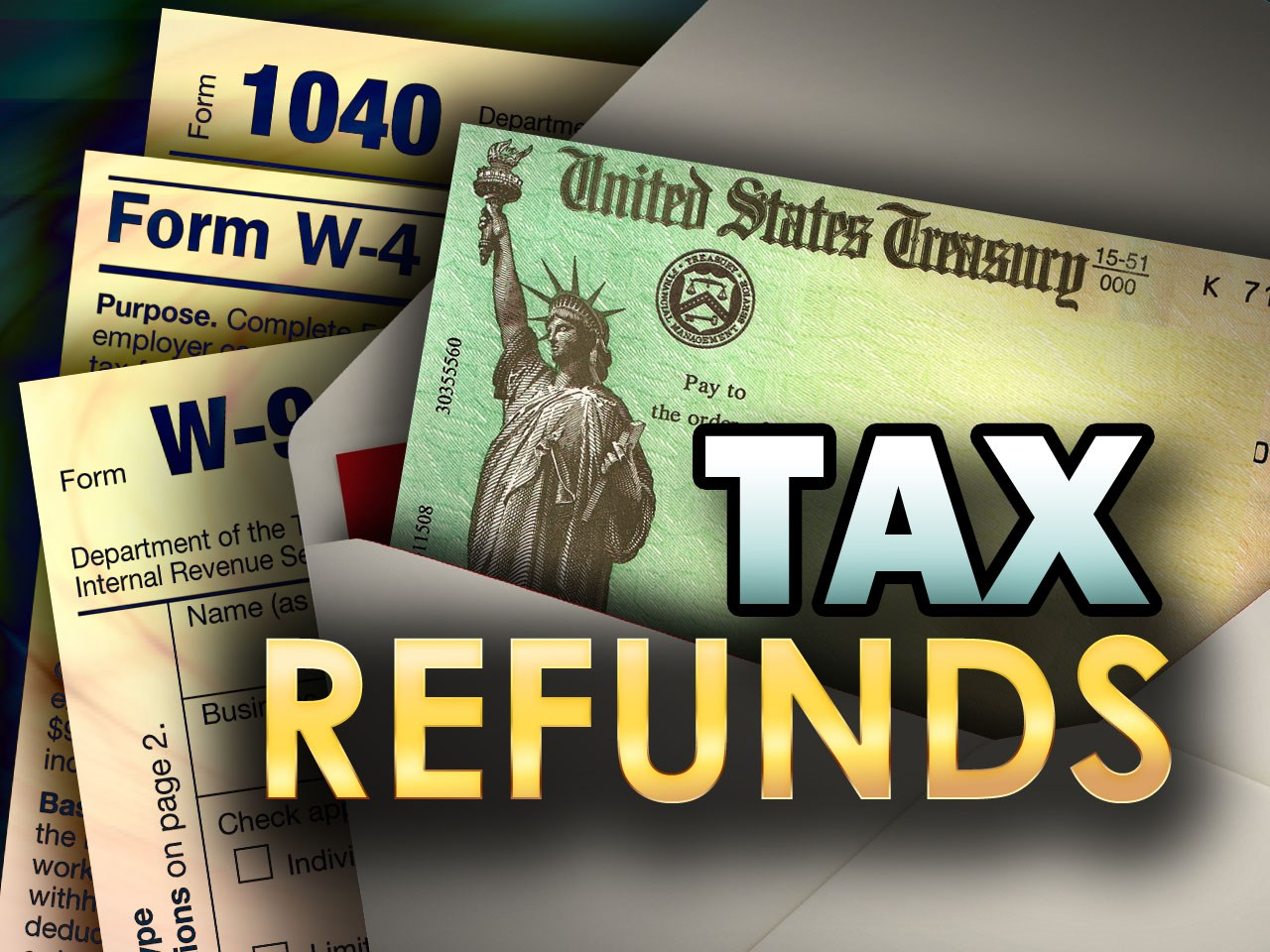 tax refunds.jpg