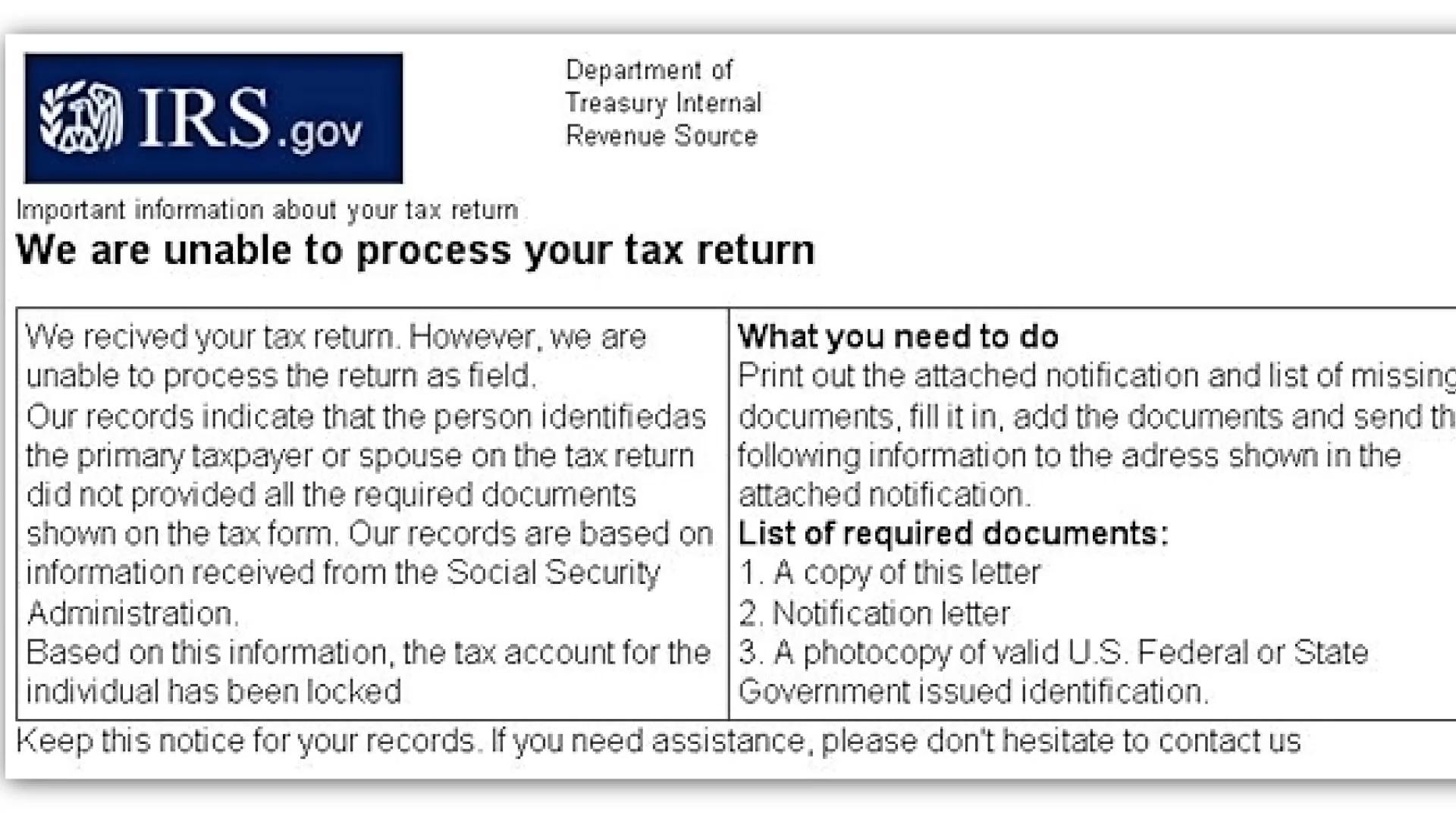 tax scams_1488512899450.jpg