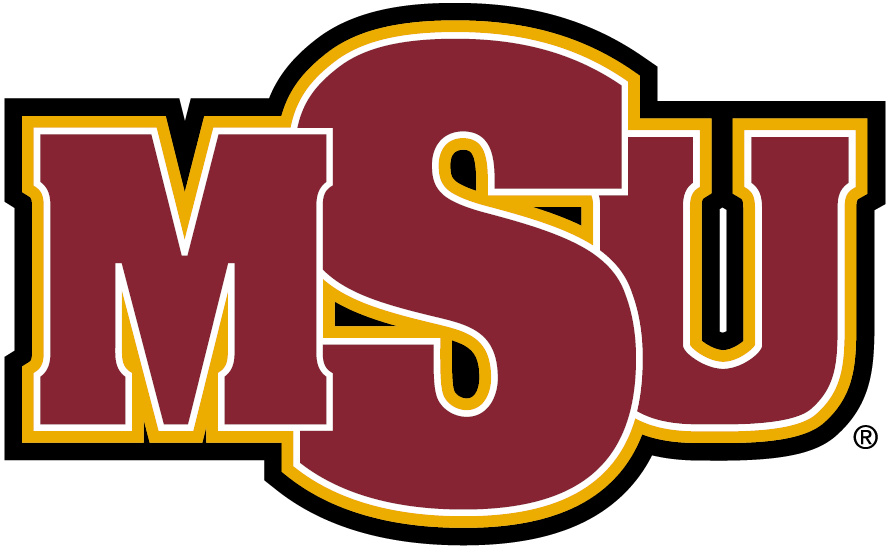 Midwestern_State_Mustangs_logo_1492828948578.png