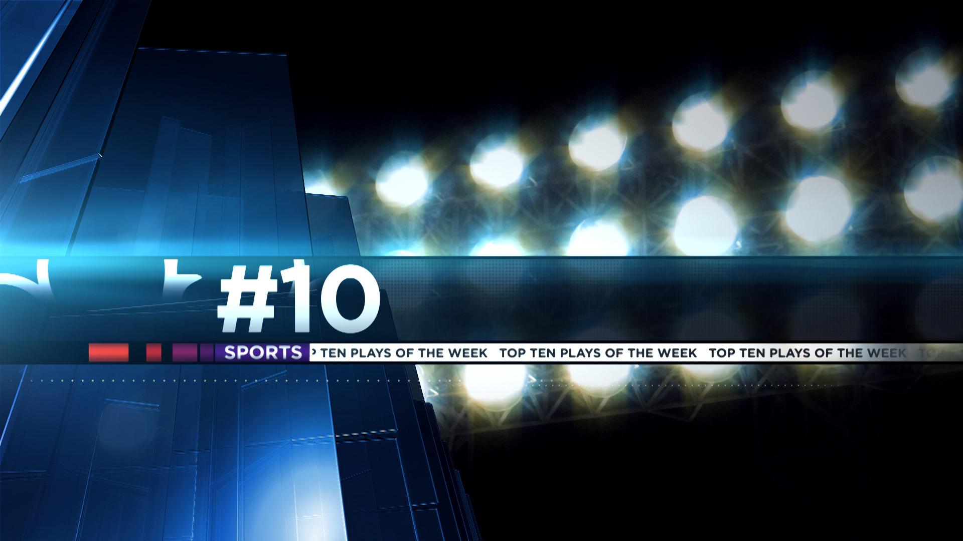 TOP 10 PLAYS_1491798747519.jpg