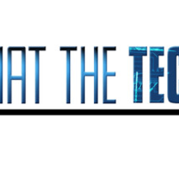 What the Tech_1492652518598.PNG