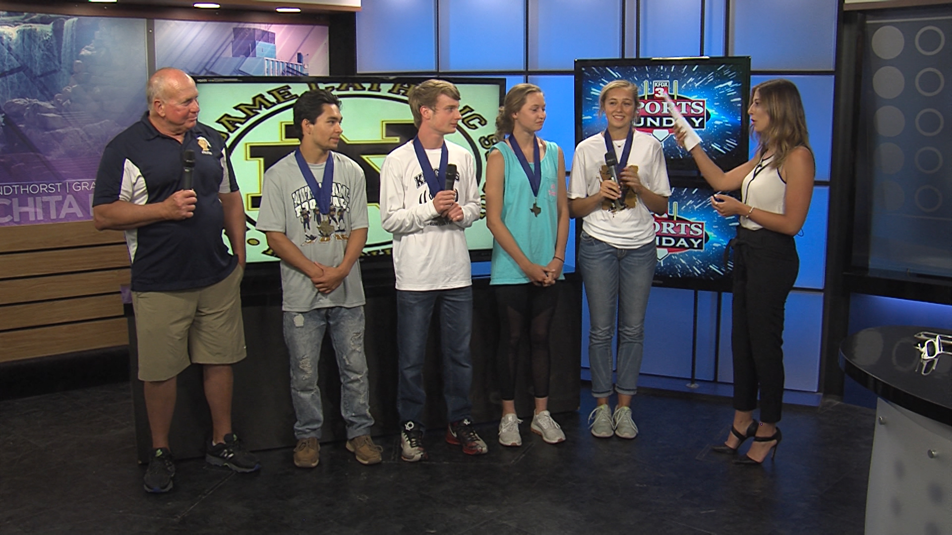 UIL_TAPPS_STATE_CHAMPS_INTERVIEW.mxf.Still001_1494822208564.jpg