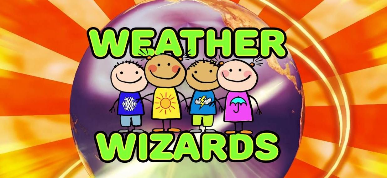 WX Wizards Logo_1495819208667.JPG