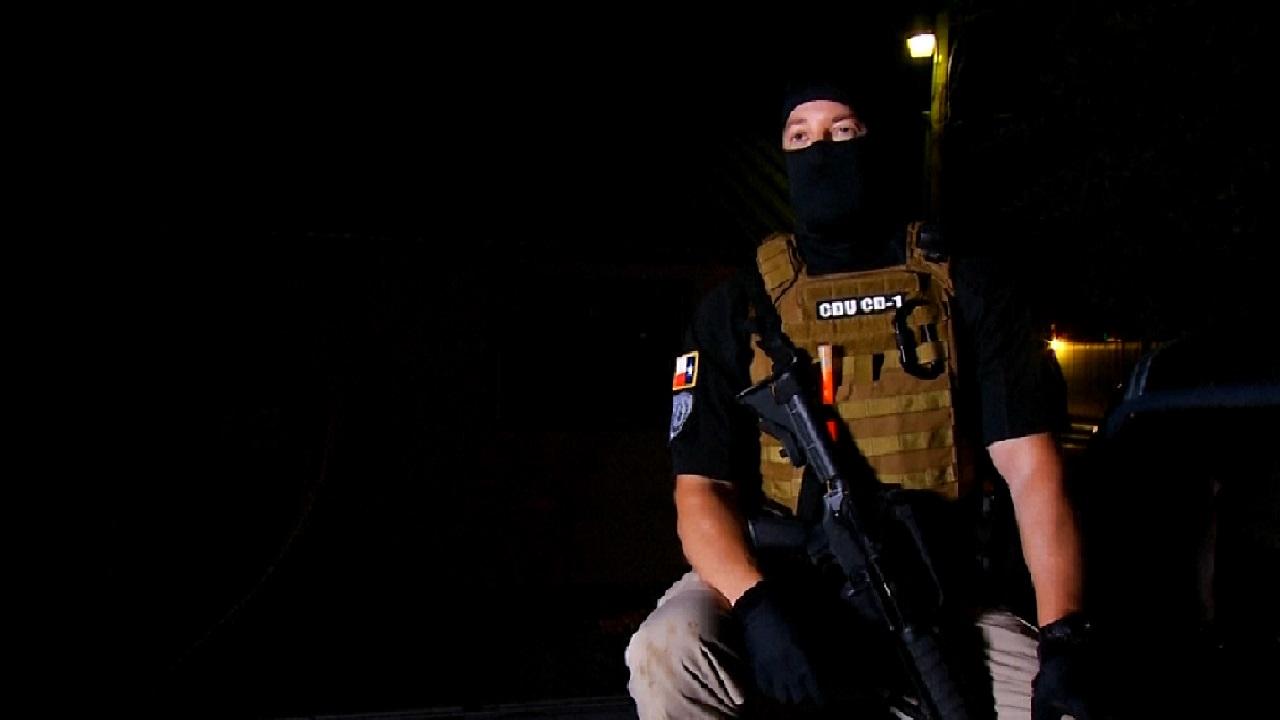 crime deterrence unit_1495310134182.jpg