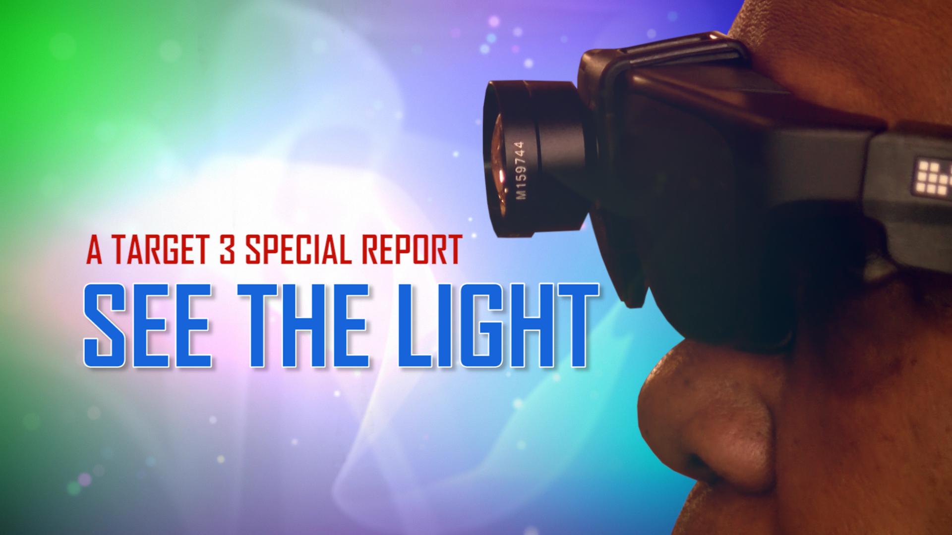 see the light_1493920472752.jpg