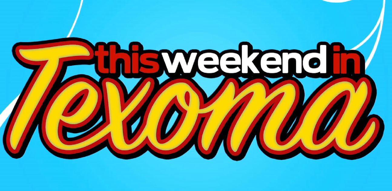 This Weekend_1496415940499.JPG