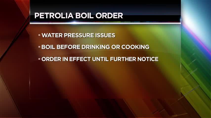 Petrolia Boil Order_00490800