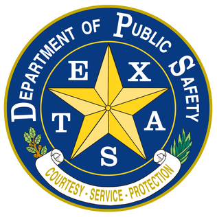 Texas DPS Seal_1501333734862.png