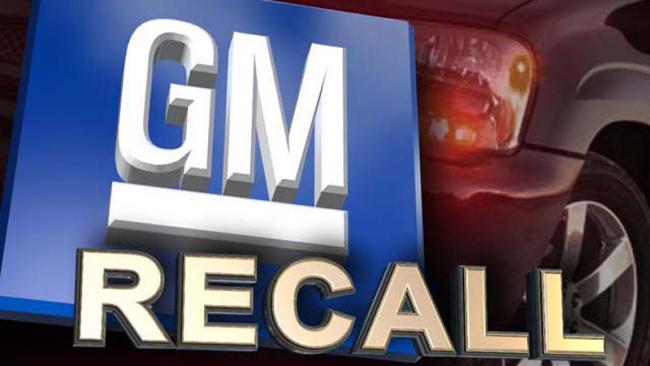 GM Recall_1502139215314.jpg