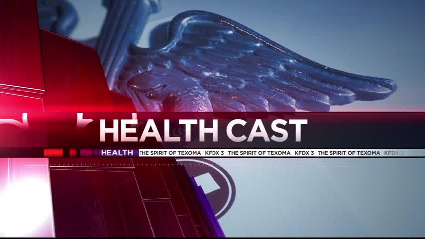Healthcast: Sentinel protection system deters stroke in TAVR
