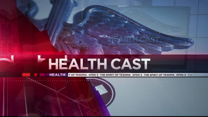 Healthcast: Loneliness can lead to health problems