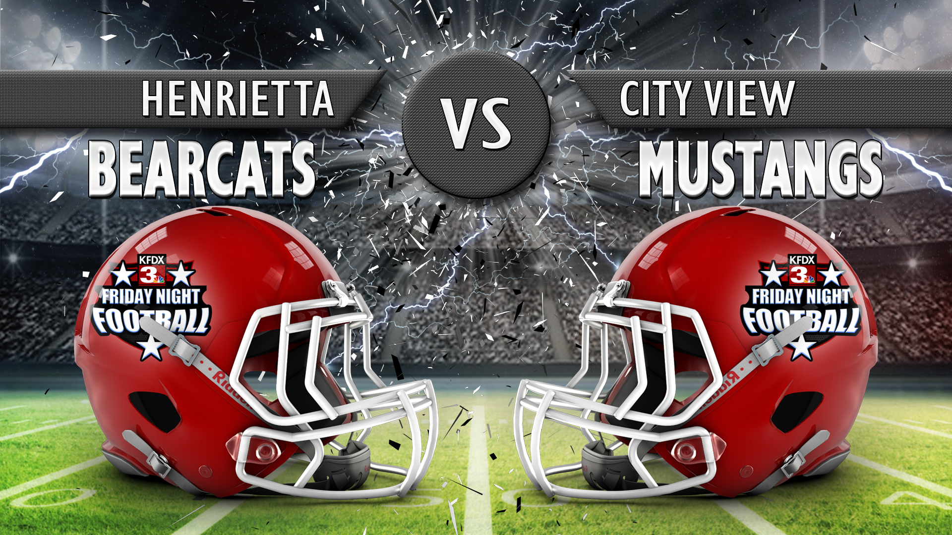 HENRIETTA VS CITY VIEW_1510380568566.jpg