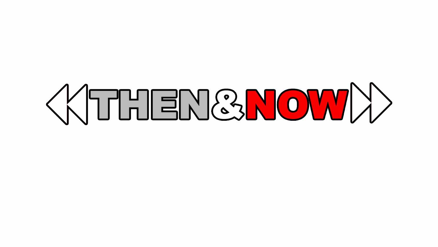 then & now_1510116827090.jpg