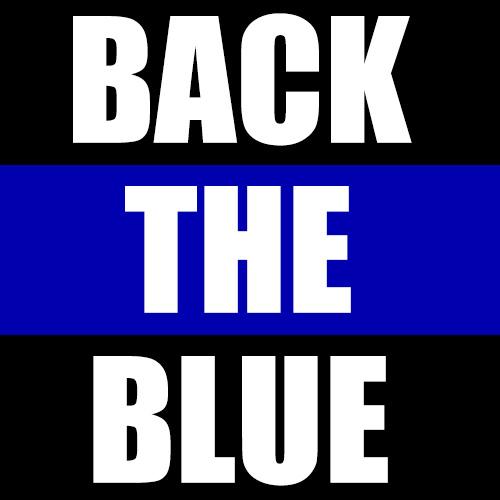 back the blue 1_1512646407345.jpg