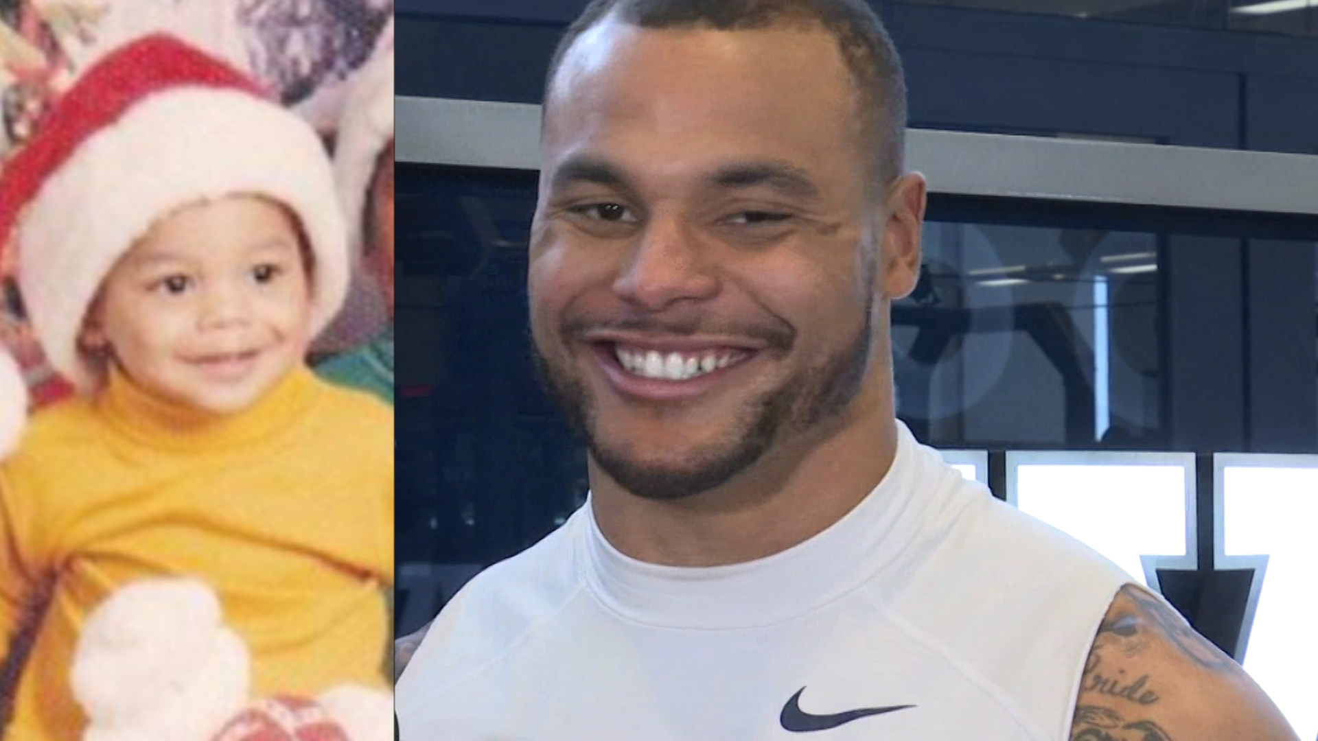 dak then and now_1512623204998.jpg