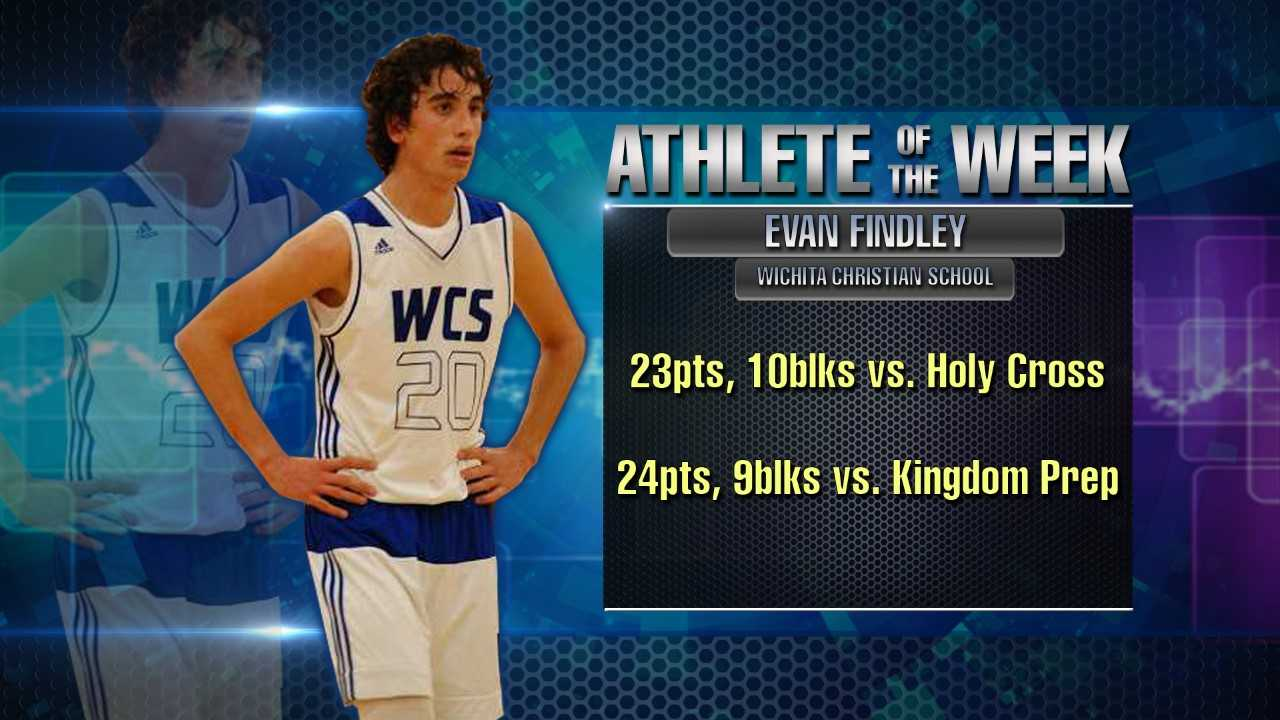 EVAN FINDLEY AOTW_1516664589654.jpg.jpg