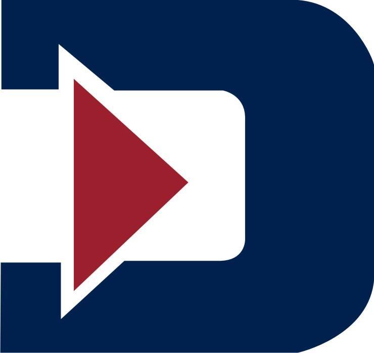 Duncan Logo_1520111558768.jpg.jpg