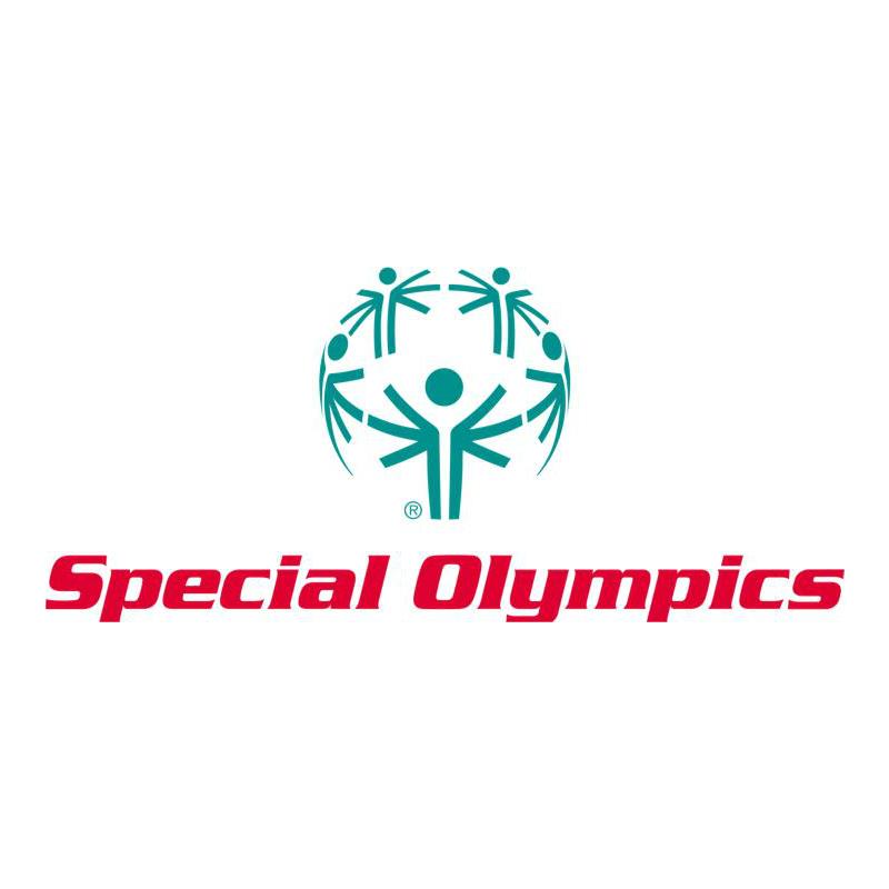 Special Olympics_1522968128450.jpg.jpg