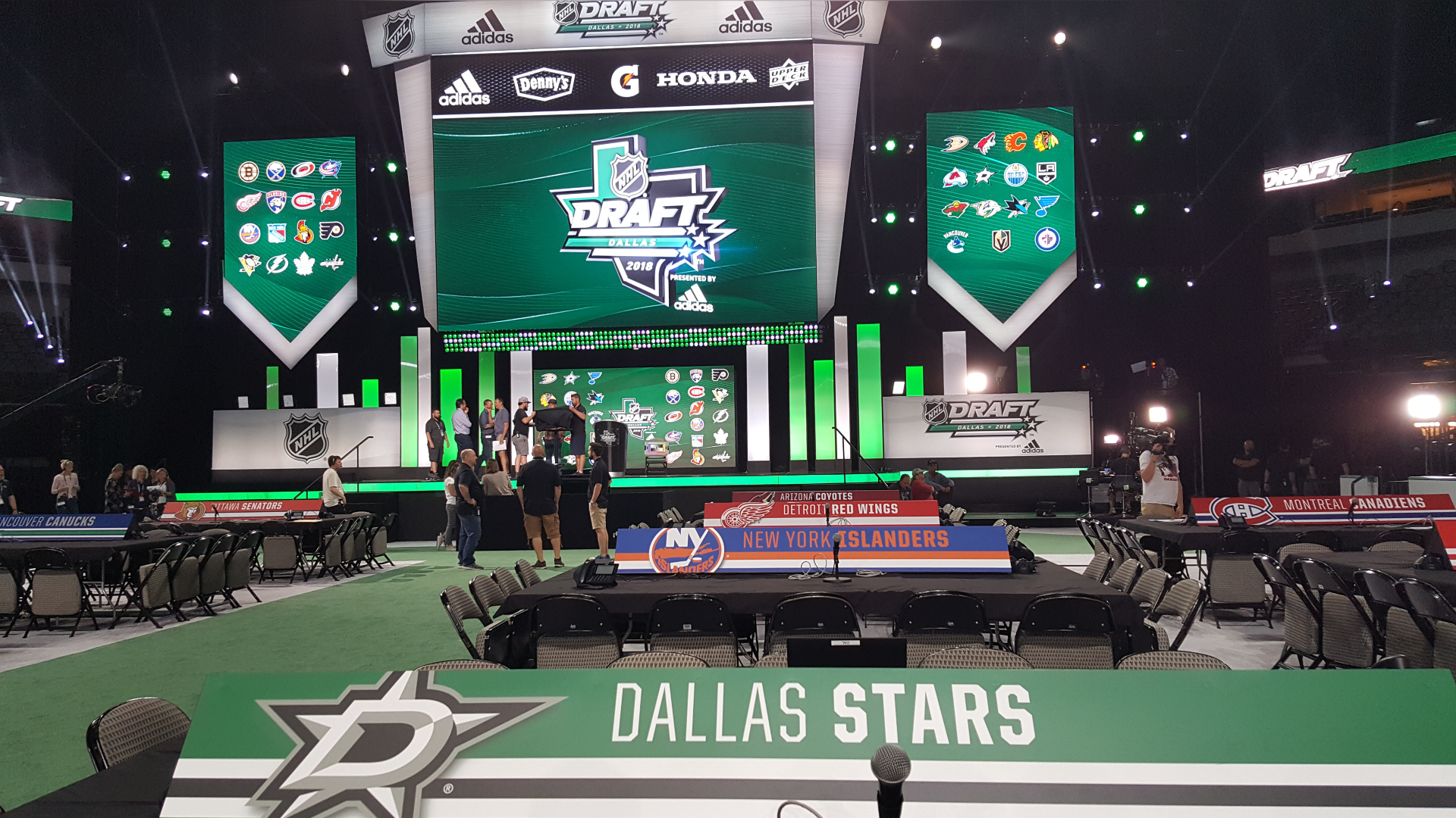 dallas nhl draft_1529889426406.jpg.jpg