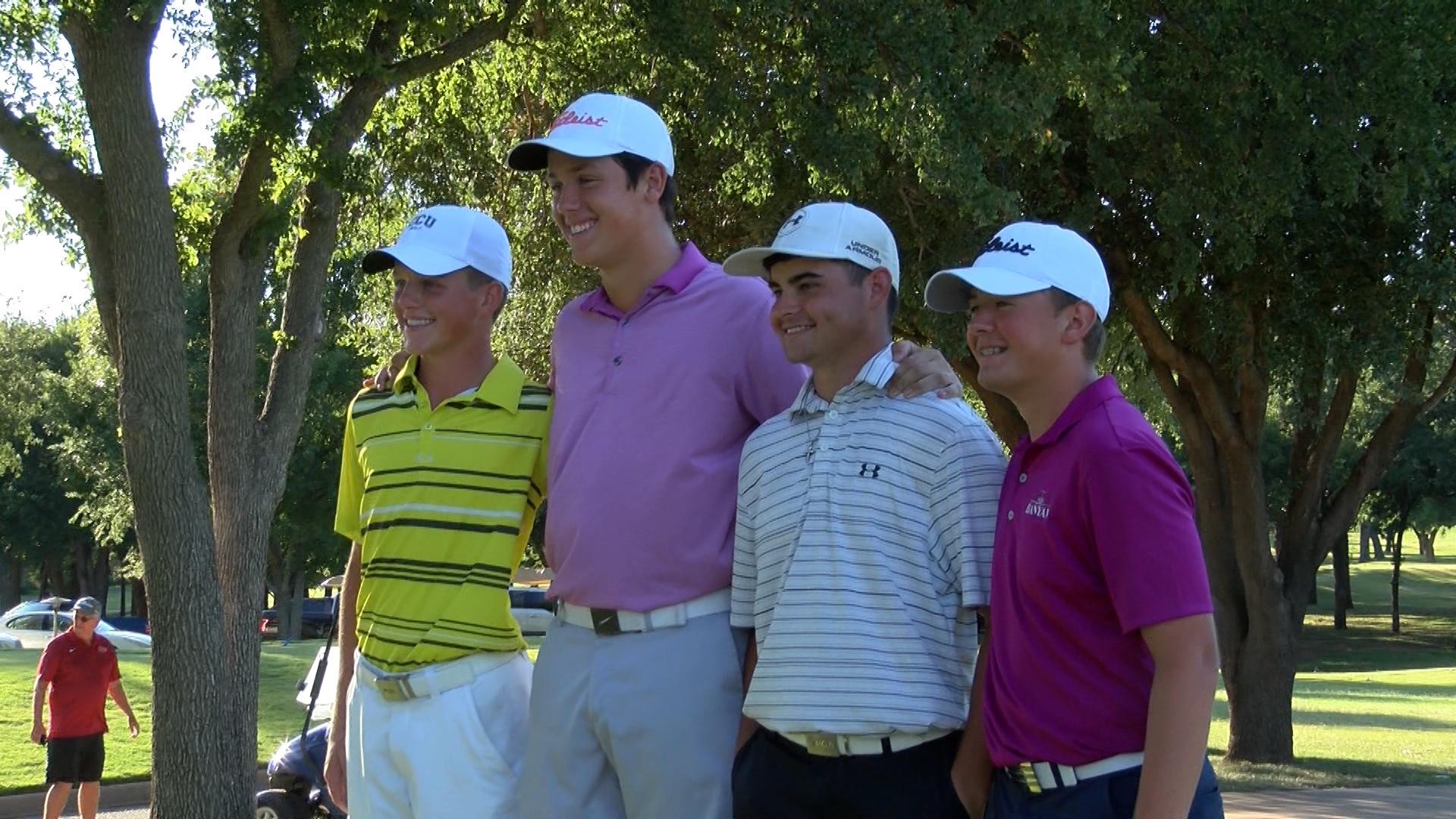 t-o golf fix_1529633353725.jpg.jpg