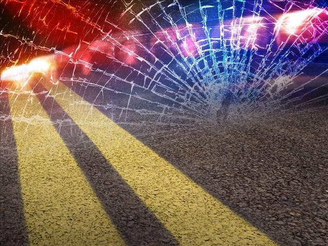police lights car crash_1508779834104.JPG