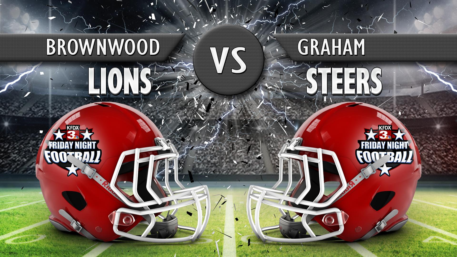 BROWNWOOD VS GRAHAM_1536963050635.jpg.jpg