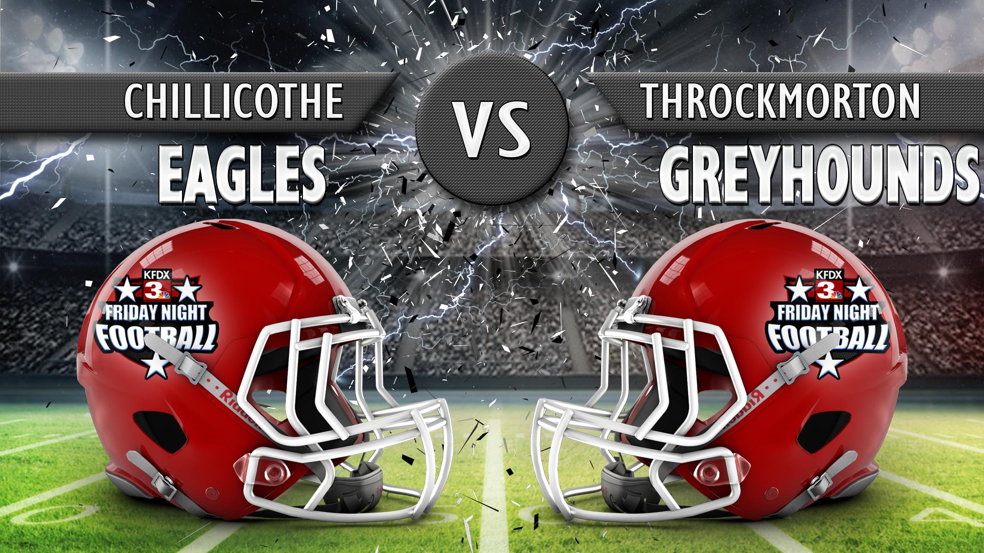 CHILLICOTHE VS THROCKMORTON_1538144771292.jpg.jpg
