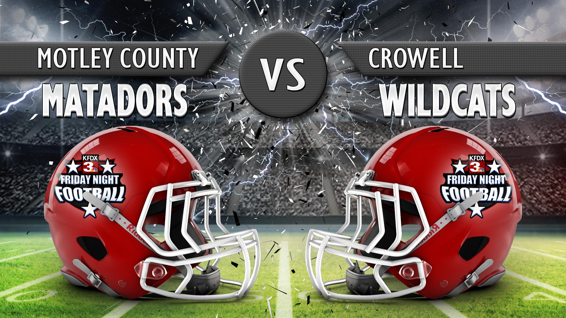 MOTLEY COUNTY VS CROWELL_1537547809961.jpg.jpg
