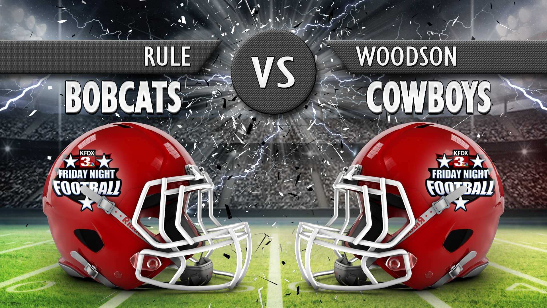 RULE VS WOODSON_1538144618115.jpg.jpg