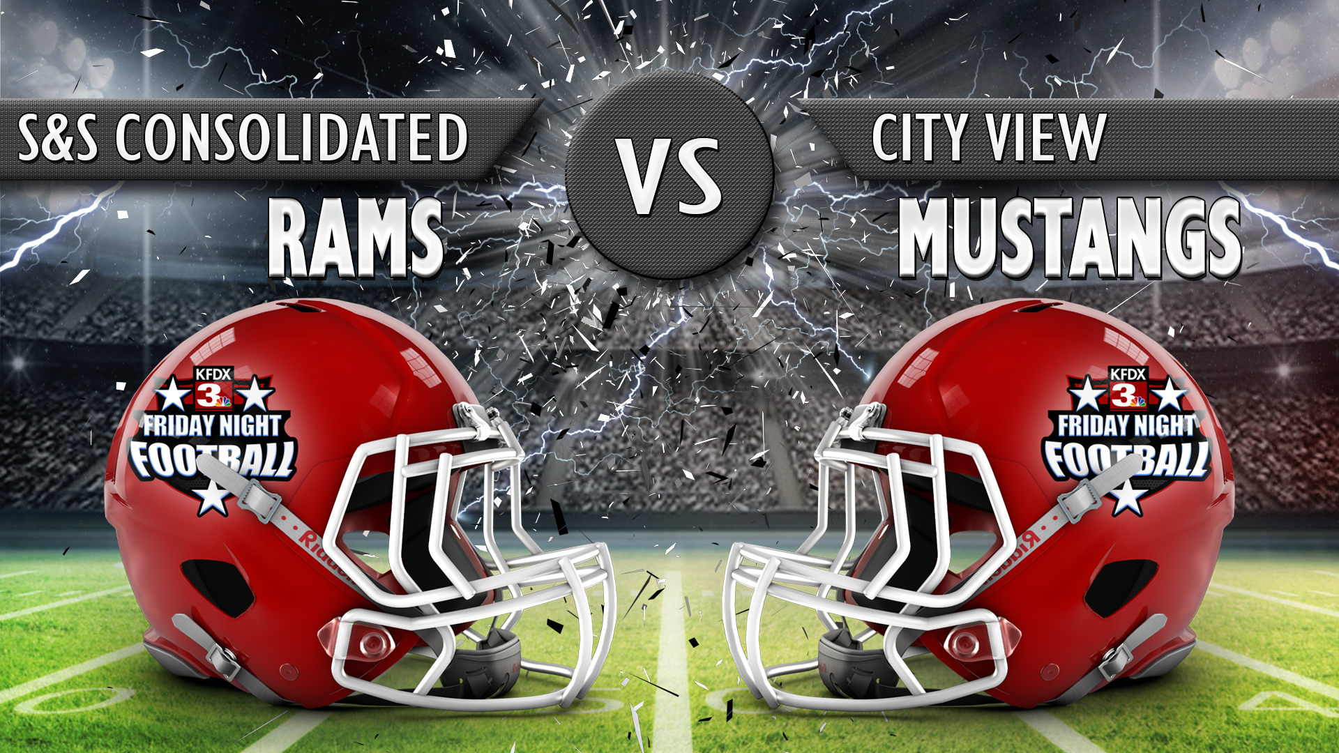 S&S CONSOLIDATED VS CITY VIEW_1538146479772.jpg.jpg