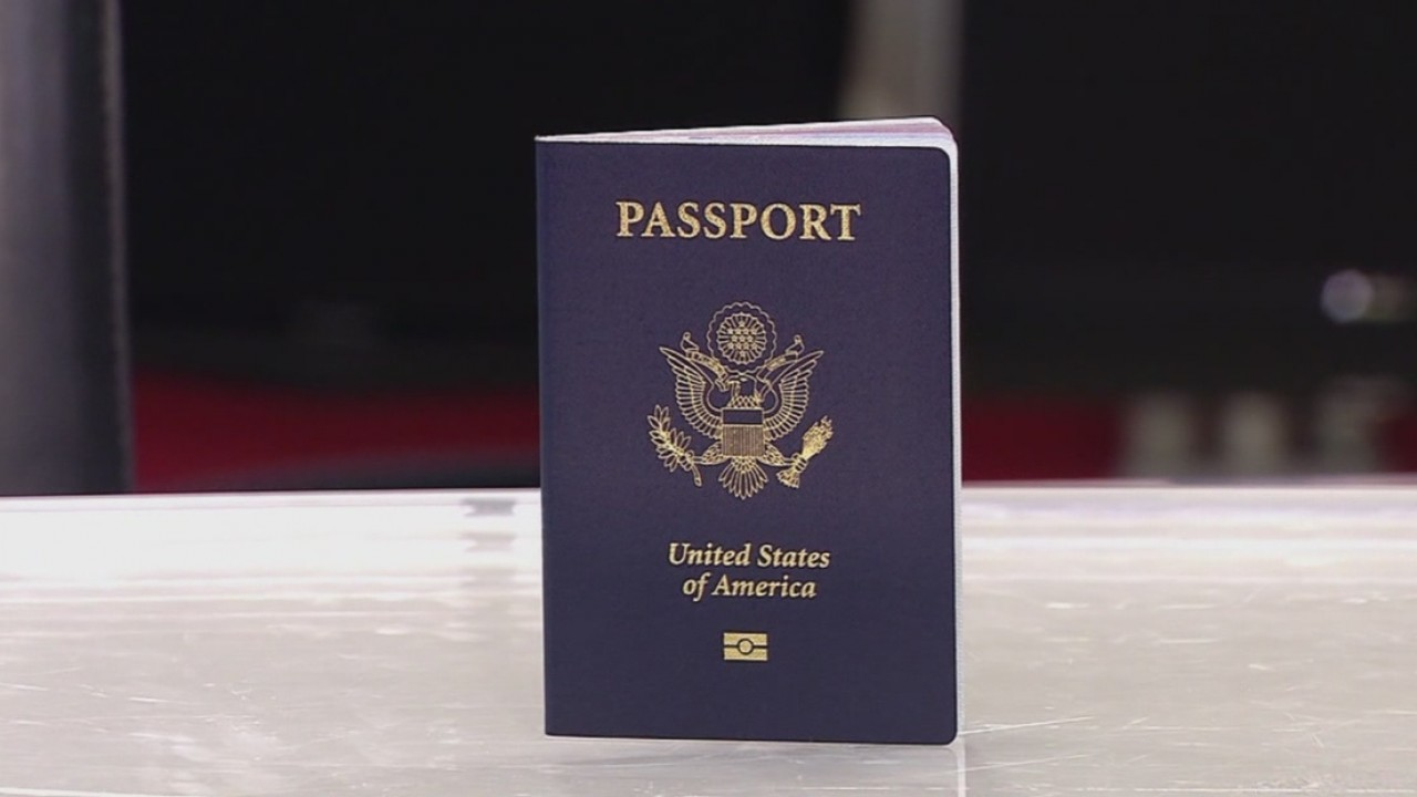 Passport-846655081