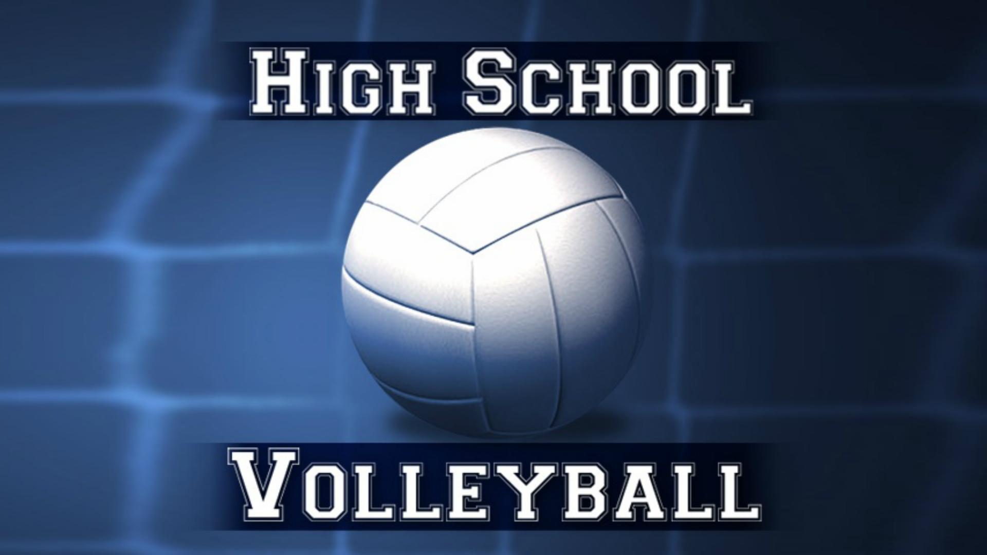 Volleyball - High School_1536962896010.jpg.jpg