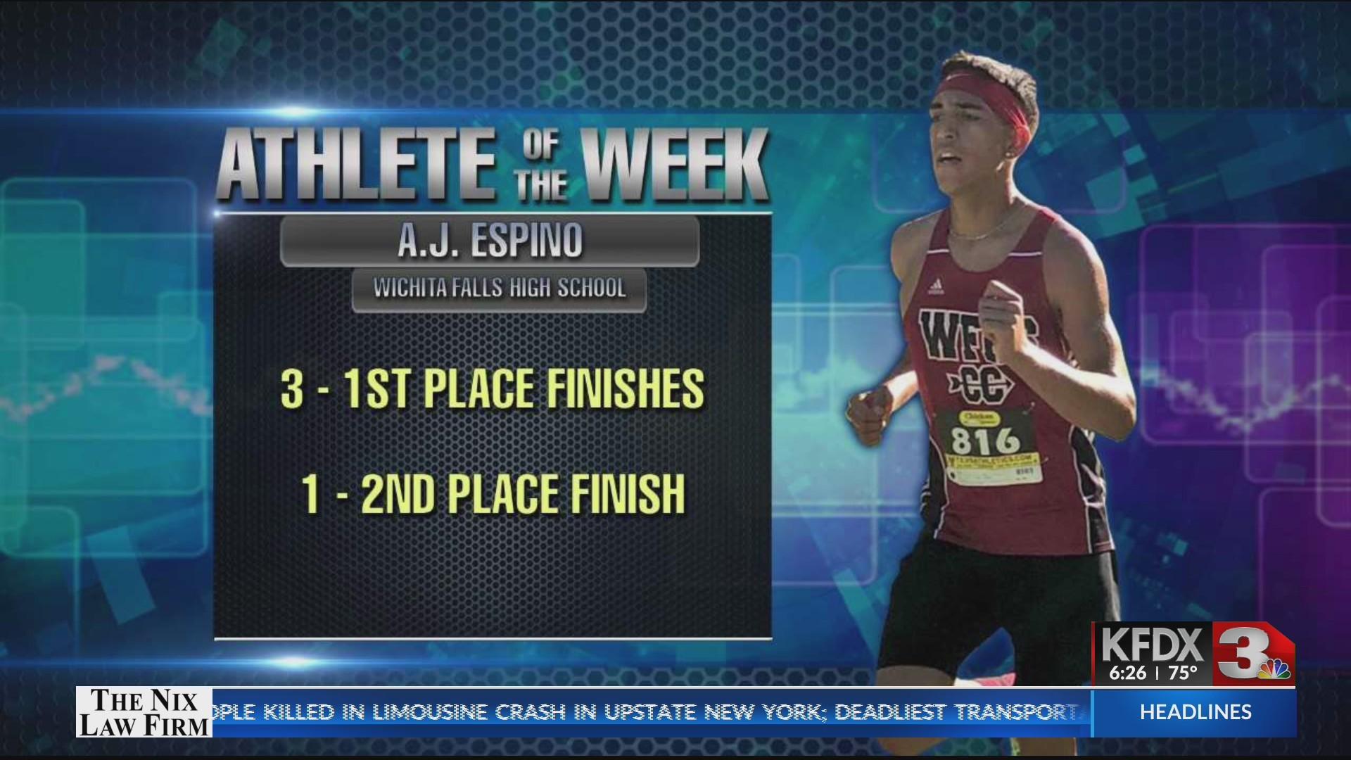 Athlete_of_the_week_0_20181009031659